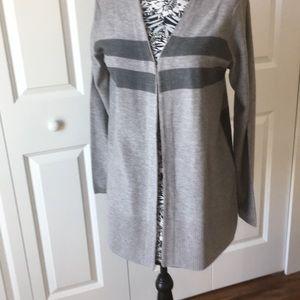 Calvin Klein sweater size medium